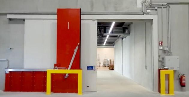 Retention-eaux-incendie-Interalliance-02