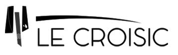 Interalliance réalise la protection anti-crue  pour la ville du Croisic