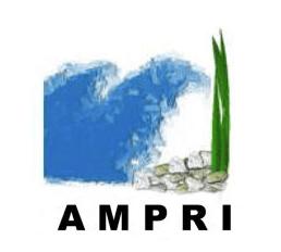 logo de l'association AMPRI