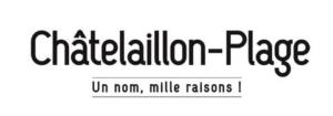 Interalliance–client_villeCaen_logo