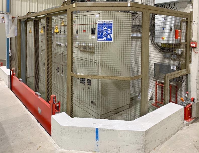 Interalliance-retention-eau-barriere-exterieure-01