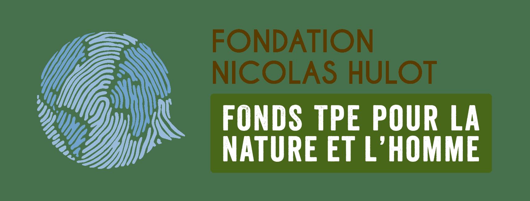 Logo-FondsTPE